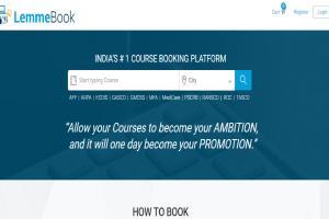 Portfolio for Nodejs   Angularjs