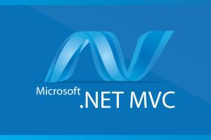 Portfolio for ASP.NET MVC Front & Back End Development
