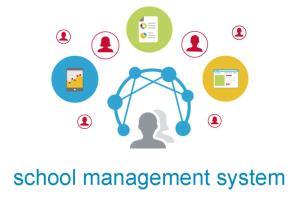 Find and Hire Freelancers for School Management System - Guru