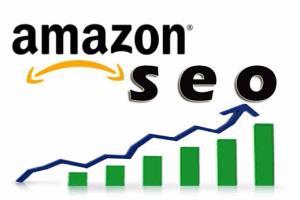 Portfolio for Amazon Product Ranking Expert