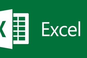 Portfolio for Expert in Excel and data analysis