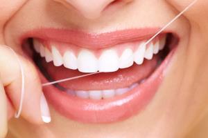 Portfolio for Dental and Medical Writer