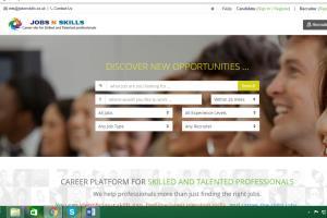 Find and Hire Freelancers for Matrimonial Website - Guru