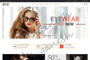 Portfolio for web 3d