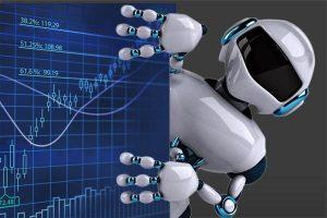 Portfolio for Expert in MQL4/EA/Forex Trading Robot