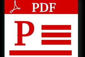Portfolio for PDF, Ebook design,write or edit