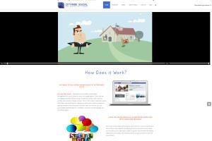 Portfolio for Professional high quality web services a