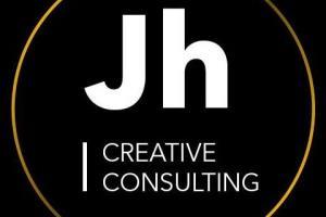 Portfolio for Copy Writing and Professional Writing