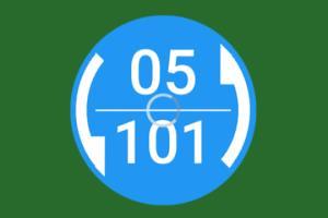 Portfolio for JavaScript Developer (MEAN Stack)