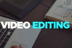 Portfolio for Any Type of Video production