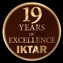 View Service Offered By IKTAR