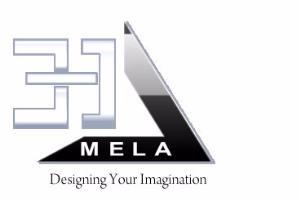 Portfolio for Designing Your Imagination