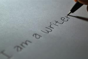 Portfolio for Articles Blogs & Technical writing