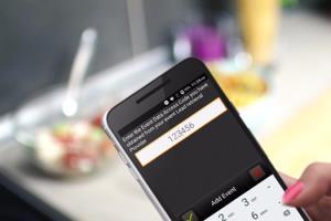 Portfolio for IOS Mobile Application Development