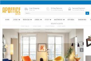 Portfolio for Expert Web Developer & Graphic Designer