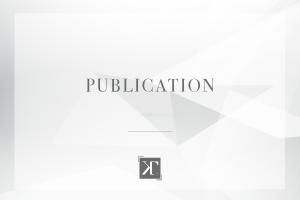 Portfolio for Experience Graphic Designer / Branding