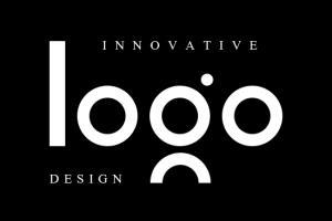 Portfolio for Digital & Print Design Services