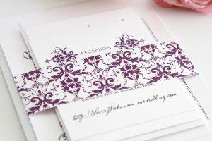Portfolio for Brochure, Flier, Invite, Sign Designer