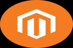 Magento & Magento2 Development