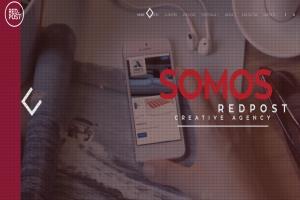 Portfolio for WordPress Development and Maintenance