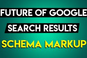 Portfolio for Integration Of Schema Markup
