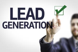 Portfolio for I Will Do B2b Lead Generation