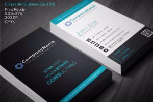 Portfolio for Logo Design, Visiting Card,Banner Design