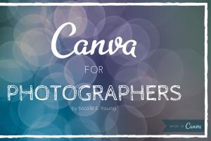 Portfolio for Social Media Media & Canva/Hootsuite/Web