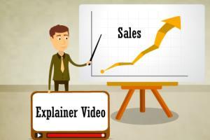 Portfolio for Explainer Video Voiceover