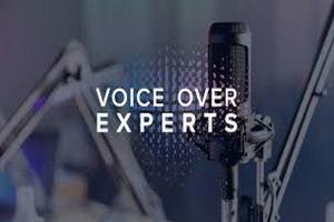 Portfolio for Voice Over English, Marathi, Hindi