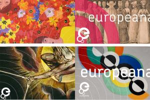 Portfolio for Branding & Print Design / Graphic design