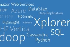 Portfolio for NoSQL Database Consultation