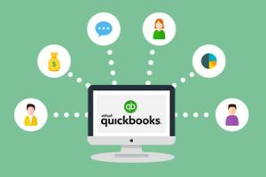 Portfolio for Bookkeeping using MS. Excel, QuickBooks