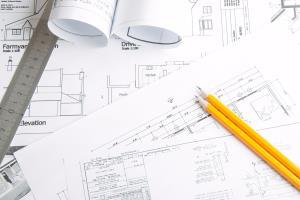 Portfolio for Quantity Surveyor