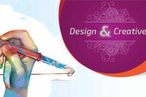 Portfolio for Branding Logo Design