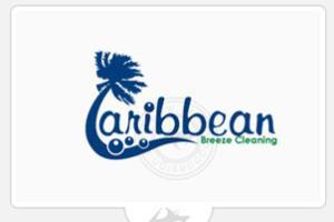 Portfolio for print Logo