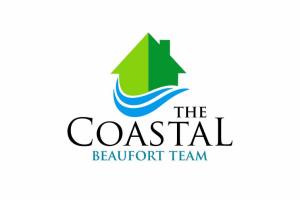 The Coastal Beaufort