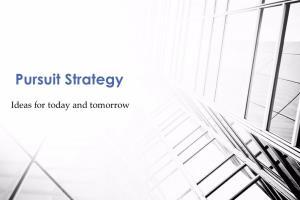 Portfolio for Presentation expert with Dataentry
