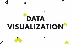 Portfolio for Data visualization