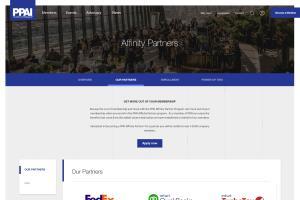 Portfolio for Frontend Developer/ Magento 2 developer
