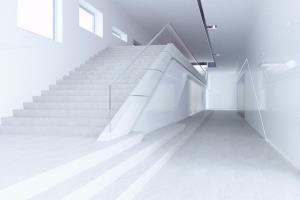 Portfolio for Architectural designer / visualiser