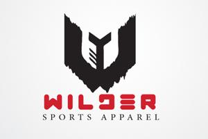 Portfolio for Company Logo Design