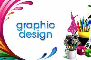 Portfolio for I Will Professionally Graphic Designer