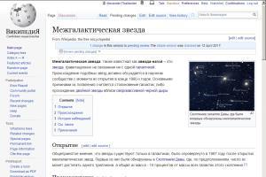 Portfolio for Translation, Writing, Marketing Research