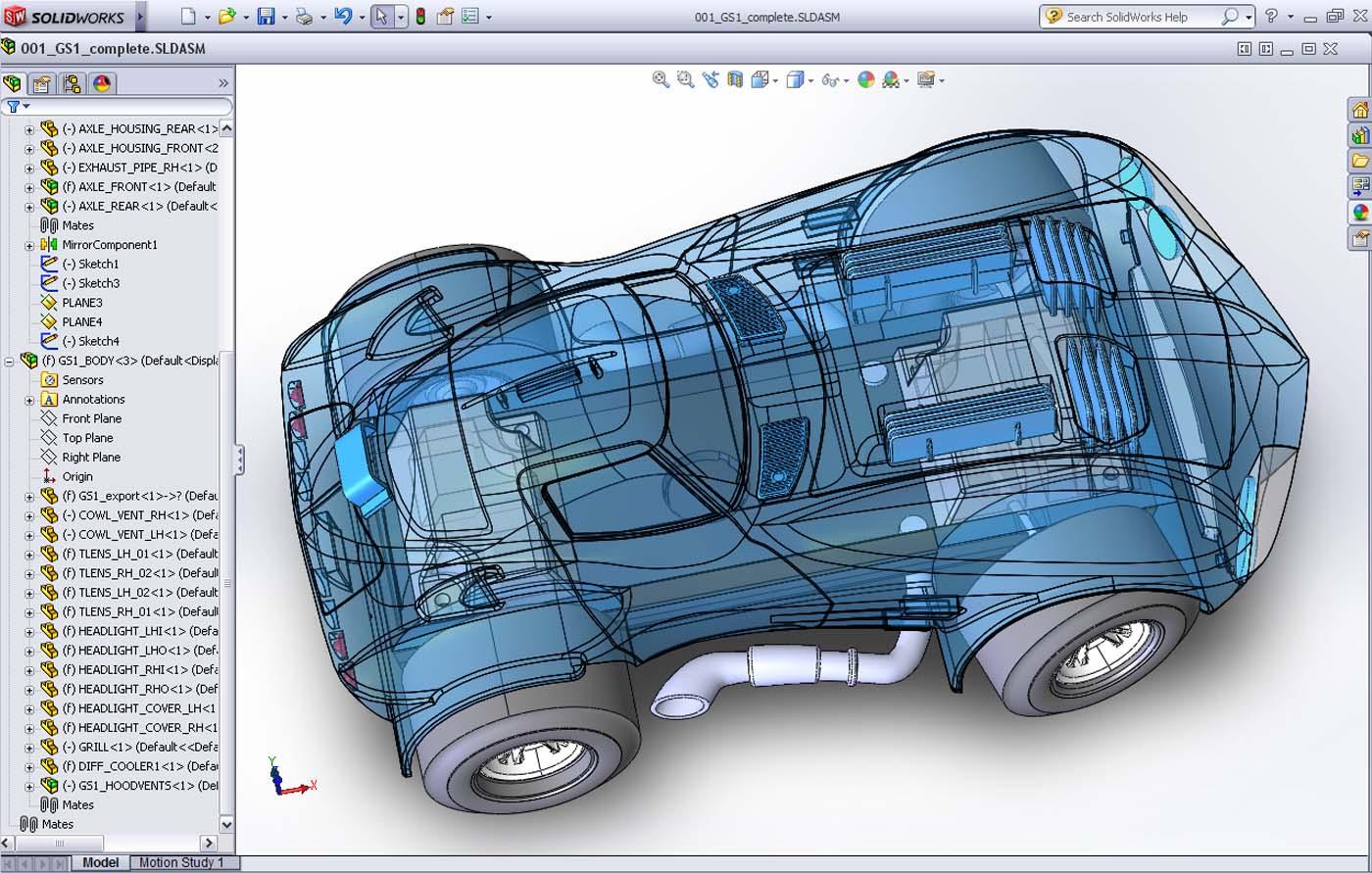 Kasemake Packaging Design Software Timesapalon Over Blog Com