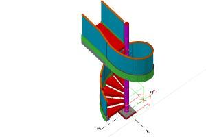 Find and Hire Freelancers for Steel Structure Design - Guru