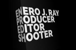 Portfolio for Video Editor | Producer | Shooter