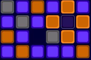 Portfolio for Game Development Leader
