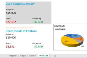 Portfolio for Excel Reports | Report Automation| Macro