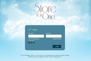 Personalise eCommerce